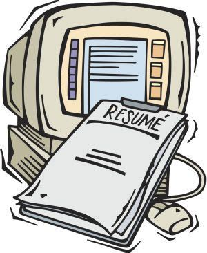 Sample resume of regional sales manager